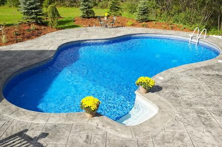 tampa-fiberglass-pool-resurfacing-services~~element37